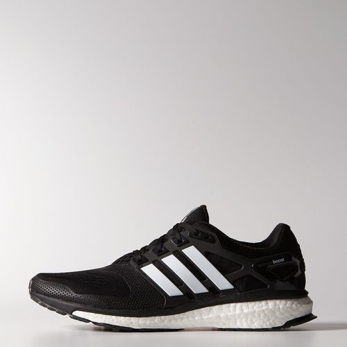 New Designs of Adidas Boots, Footwear, Sneakers, Joggers, Sports Shoes 2015-2016 collection (14)