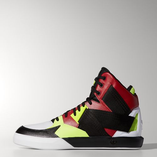 New Designs of Adidas Boots, Footwear, Sneakers, Joggers, Sports Shoes 2015-2016 collection (16)
