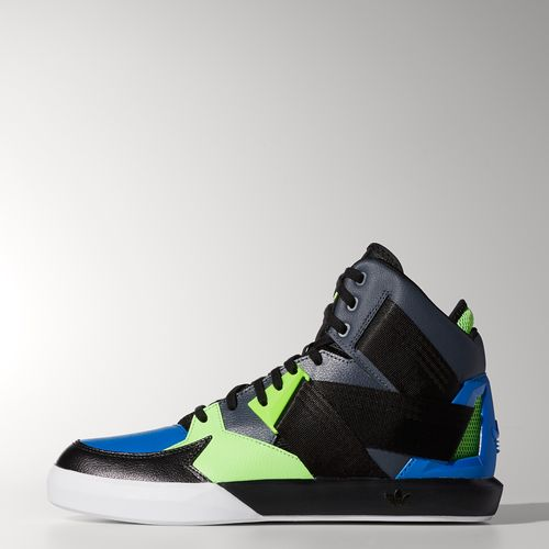 New Designs of Adidas Boots, Footwear, Sneakers, Joggers, Sports Shoes 2015-2016 collection (17)