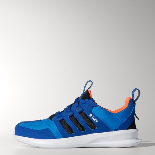 New Designs of Adidas Boots, Footwear, Sneakers, Joggers, Sports Shoes 2015-2016 collection (18)