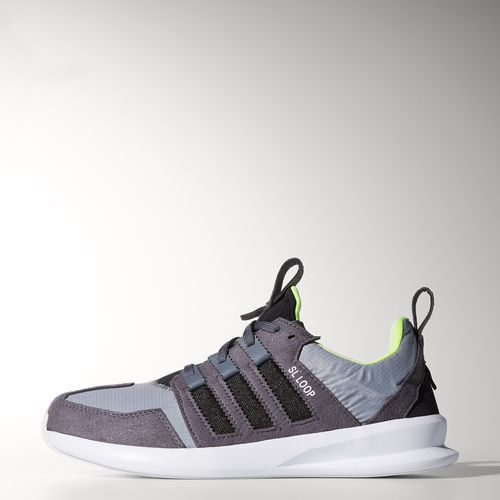 New Designs of Adidas Boots, Footwear, Sneakers, Joggers, Sports Shoes 2015-2016 collection (19)