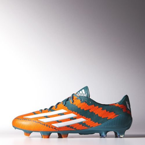 New Designs of Adidas Boots, Footwear, Sneakers, Joggers, Sports Shoes 2015-2016 collection (2)