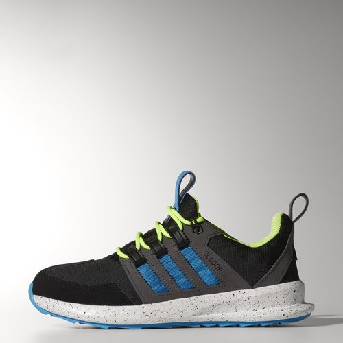 New Designs of Adidas Boots, Footwear, Sneakers, Joggers, Sports Shoes 2015-2016 collection (20)