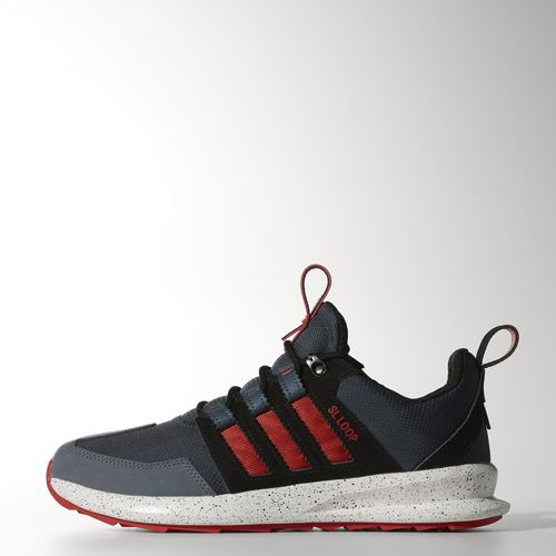 New Designs of Adidas Boots, Footwear, Sneakers, Joggers, Sports Shoes 2015-2016 collection (21)