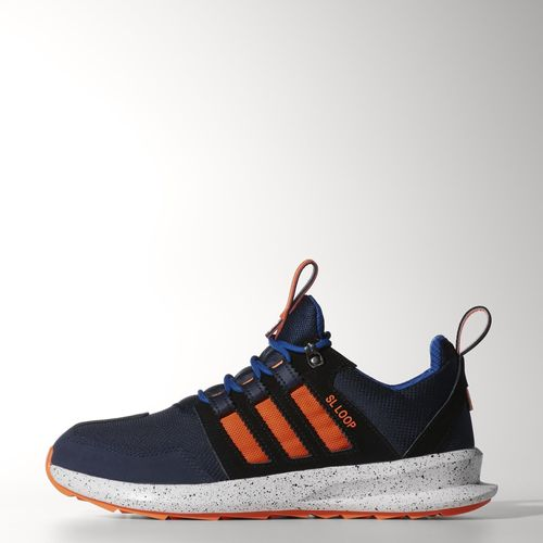 New Designs of Adidas Boots, Footwear, Sneakers, Joggers, Sports Shoes 2015-2016 collection (22)