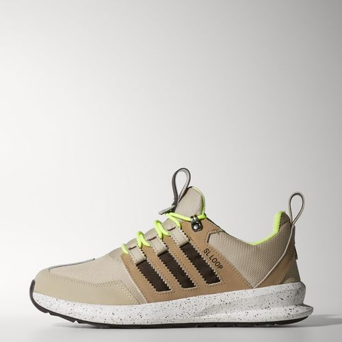 New Designs of Adidas Boots, Footwear, Sneakers, Joggers, Sports Shoes 2015-2016 collection (23)