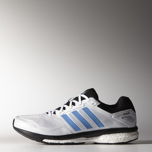 New Designs of Adidas Boots, Footwear, Sneakers, Joggers, Sports Shoes 2015-2016 collection (24)