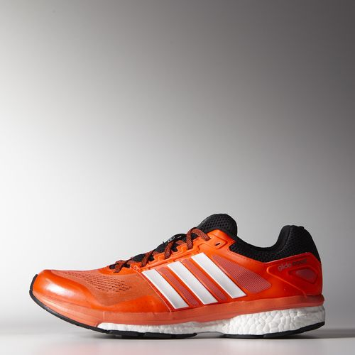 New Designs of Adidas Boots, Footwear, Sneakers, Joggers, Sports Shoes 2015-2016 collection (25)