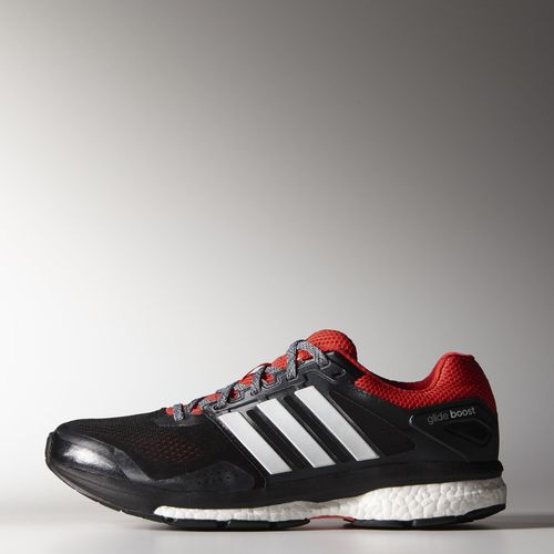 New Designs of Adidas Boots, Footwear, Sneakers, Joggers, Sports Shoes 2015-2016 collection (26)