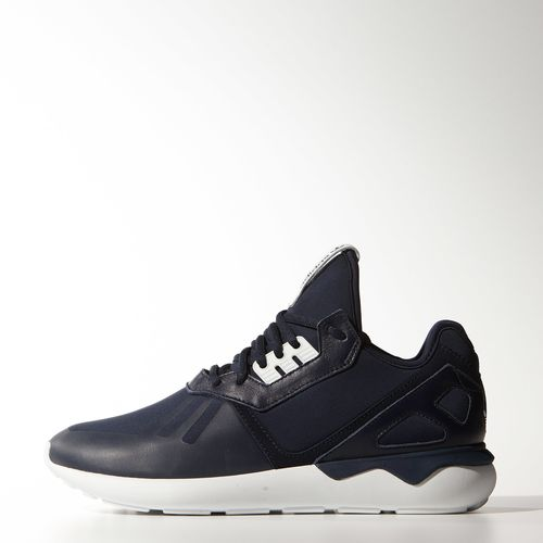 New Designs of Adidas Boots, Footwear, Sneakers, Joggers, Sports Shoes 2015-2016 collection (28)