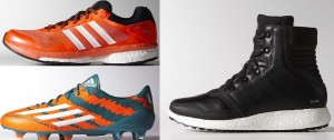 Adidas Men boots, Formal Shoes, Casual Sneakers, Joggers Collection