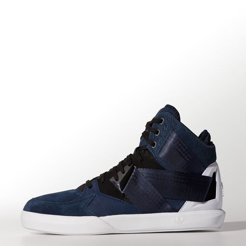 New Designs of Adidas Boots, Footwear, Sneakers, Joggers, Sports Shoes 2015-2016 collection (3)