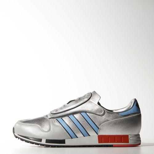 New Designs of Adidas Boots, Footwear, Sneakers, Joggers, Sports Shoes 2015-2016 collection (4)