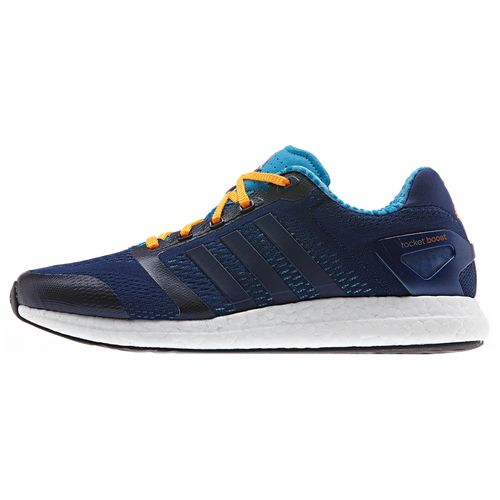 New Designs of Adidas Boots, Footwear, Sneakers, Joggers, Sports Shoes 2015-2016 collection (6)