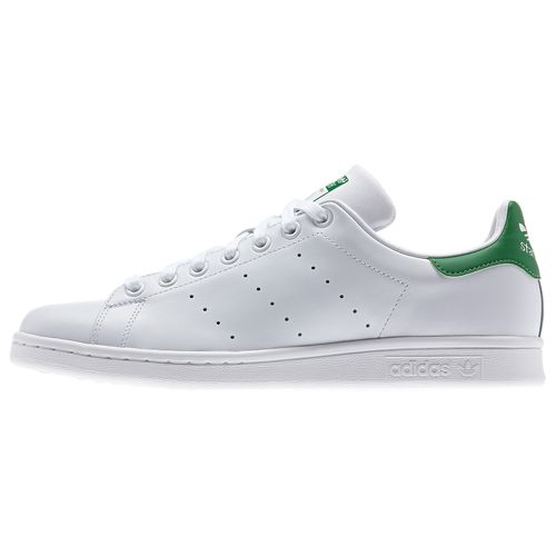 New Designs of Adidas Boots, Footwear, Sneakers, Joggers, Sports Shoes 2015-2016 collection (7)