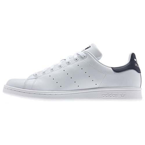 New Designs of Adidas Boots, Footwear, Sneakers, Joggers, Sports Shoes 2015-2016 collection (8)