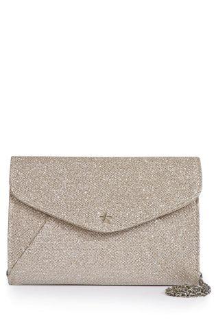 Next Designer Handbags Collection 2015-2016 (1)