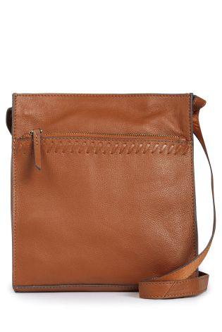 Next Designer Handbags Collection 2015-2016 (3)