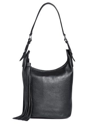 Next Designer Handbags Collection 2015-2016 (4)