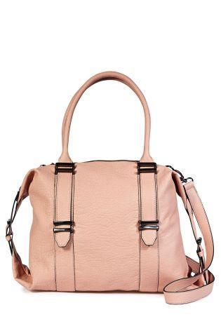 Next Designer Handbags Collection 2015-2016 (5)