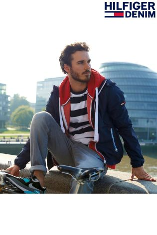 Next brand Latest Dresses, Shoes,Coats, Jackets & Acessories Collection for Men 2015-2016 (4)