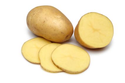 Potato-remedy