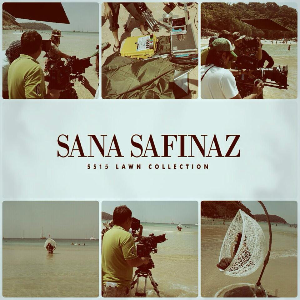 Sana Safinaz Designer Spring Summer Lawn Ready To Wear Dresses Collection for Women 2015-2016 (18)