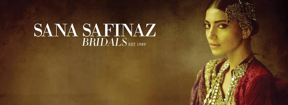 Sana Safinaz Designer Spring Summer Lawn Ready To Wear Dresses Collection for Women 2015-2016 (7)