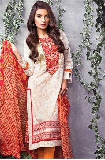 Satrangi By Bonanza Summer Lawn Spring Dresses Collection 2015-2016 (14)