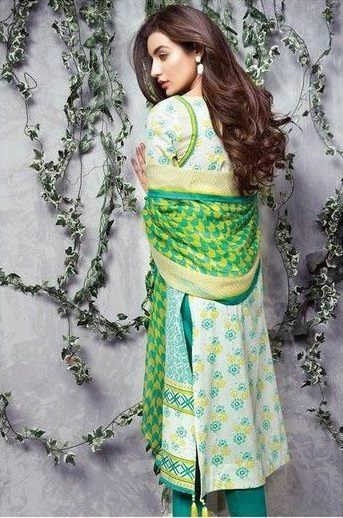 Satrangi By Bonanza Summer Lawn Spring Dresses Collection 2015-2016 (19)