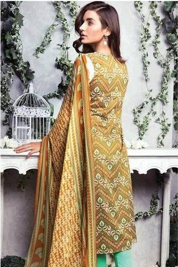 Satrangi By Bonanza Summer Lawn Spring Dresses Collection 2015-2016 (22)