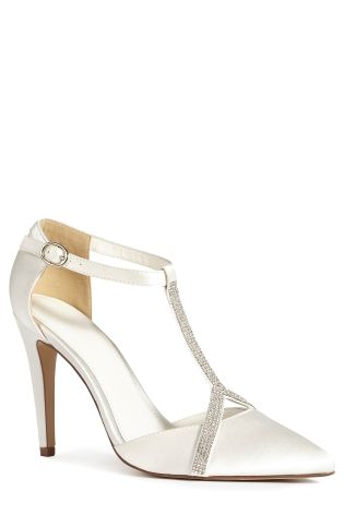 Shoes - Next brand Latest Dresses, Shoes, Bags & Acessories for Men & Women Collection 2015-2016 (3)
