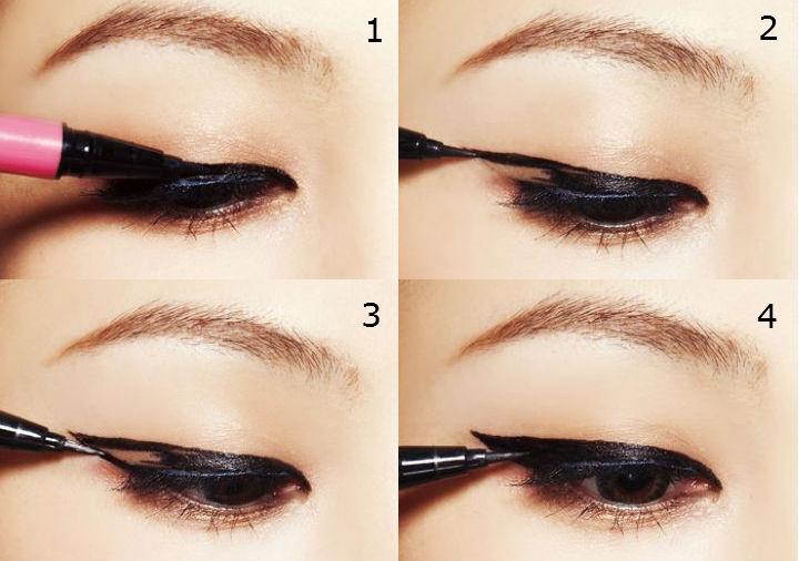 Tips-8(b)