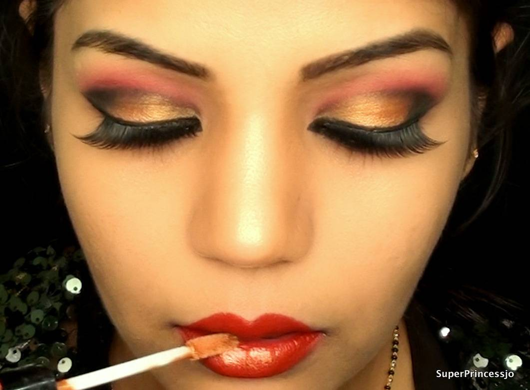 Tips to Make Your Makeup Last Longer & Look Flawless