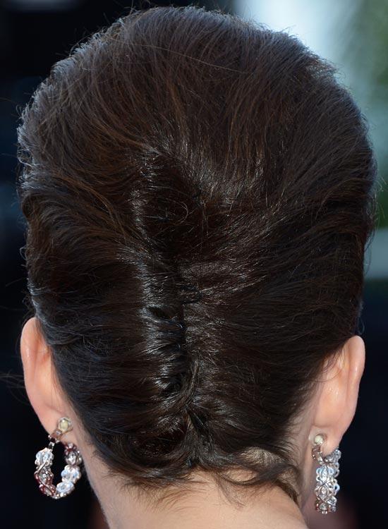 Bridal Wedding Hairstyles Trends 2015 2016 Stylesgap Com