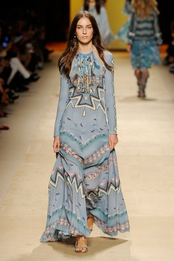 ZARA Spring-Summer Collection 2015 Latest Women Dresses, Tops, T Shirts, Skirts & Accessories (7)