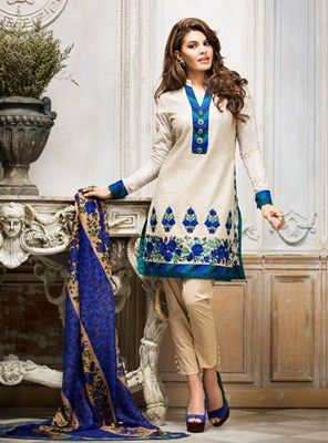 Zainab Chottani Spring Summer Lawn Dresses Collection 2015 by LSM (1)