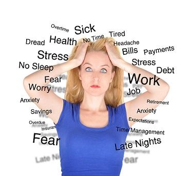 hair-loss-due-to-stress