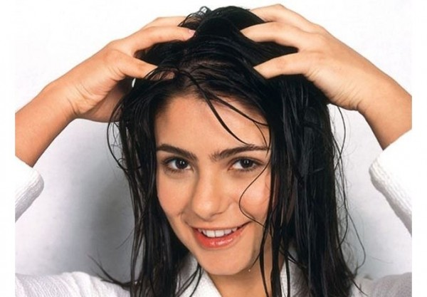 homemade-hair-masks-for-hair-fall (1)