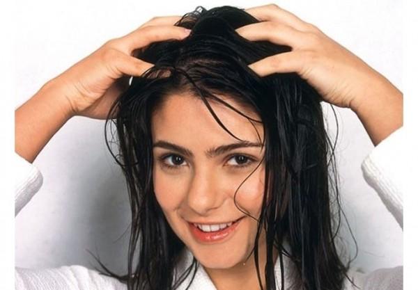 homemade-hair-masks-for-hair-fall (1)