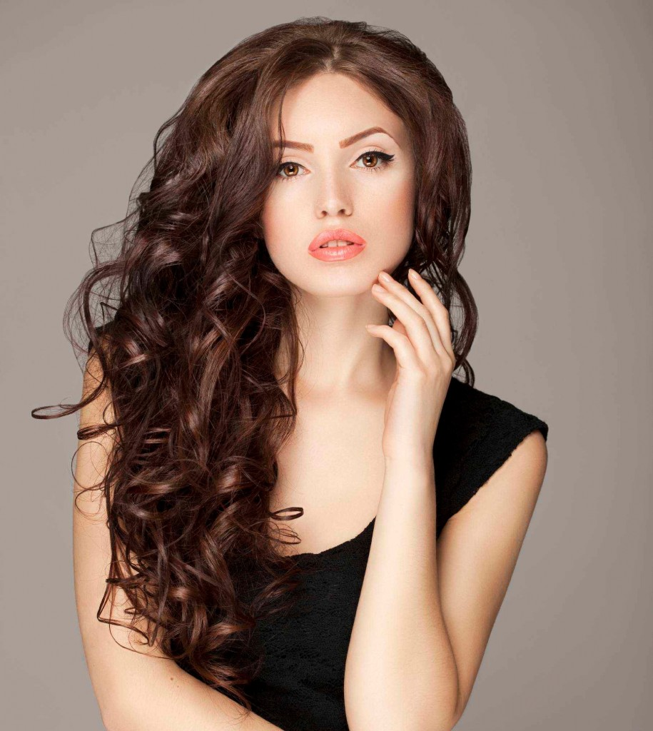 homemade-hair-masks-for-hair-fall (4)