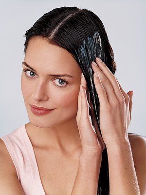 homemade-hair-masks-for-hair-fall