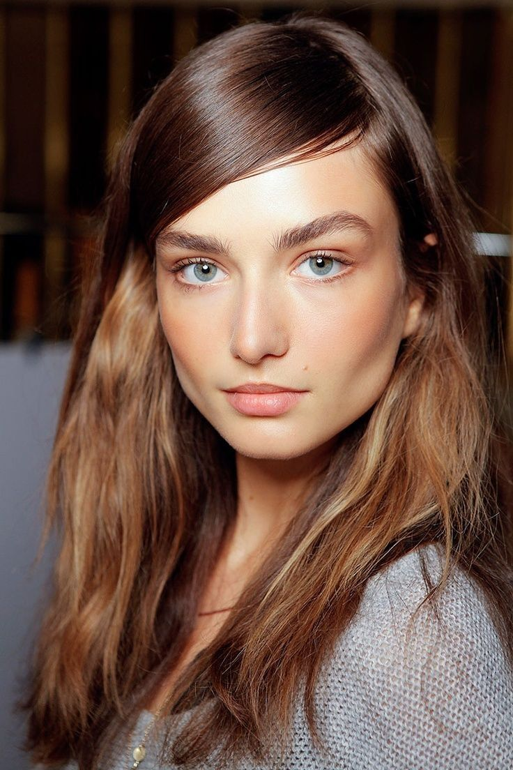 how-to-apply-blush-on-makeup-perfectly (1)