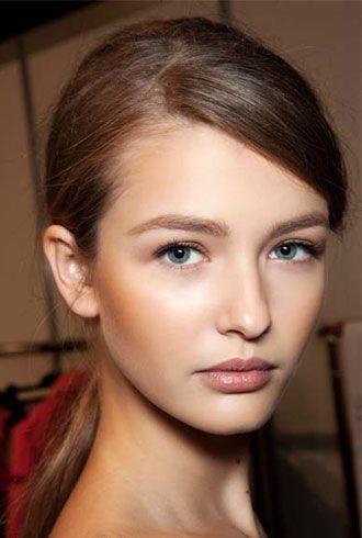how-to-apply-blush-on-makeup-perfectly (10)