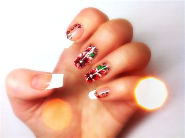 how-to-do-french-nail-art (35)