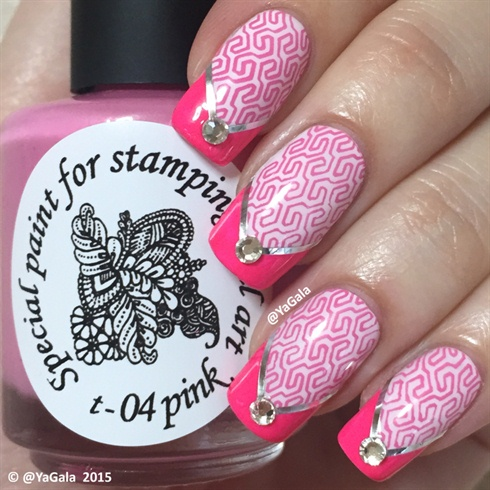 how-to-do-french-nail-art (38)