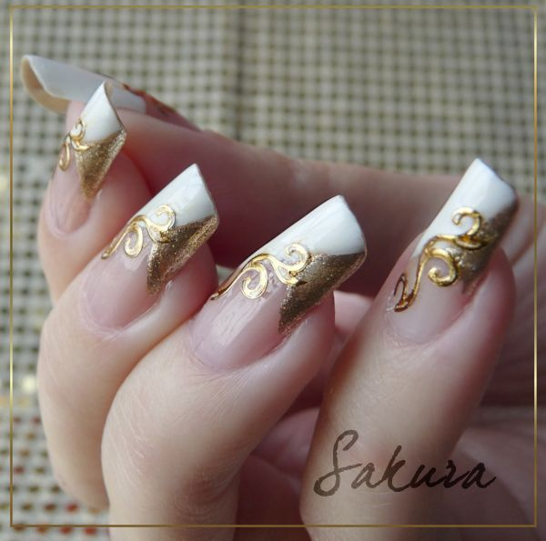 how-to-do-french-nail-art (39)