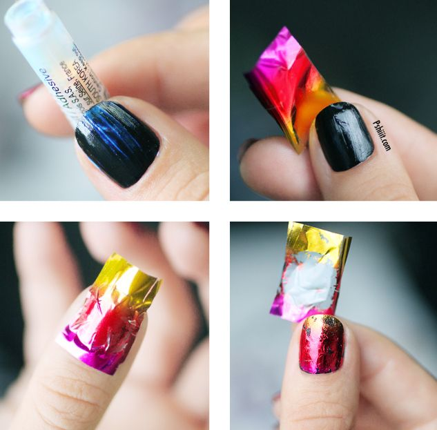 how-to-do-french-nail-art (40)