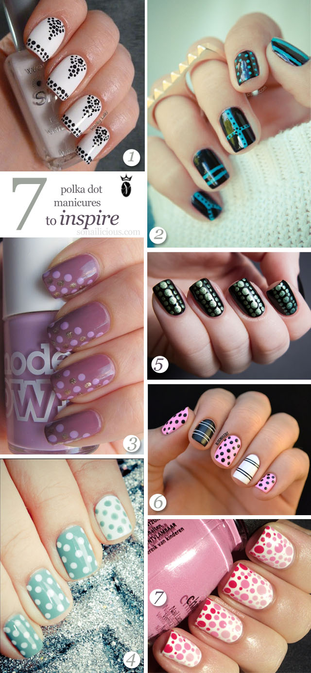how-to-do-french-nail-art (43)