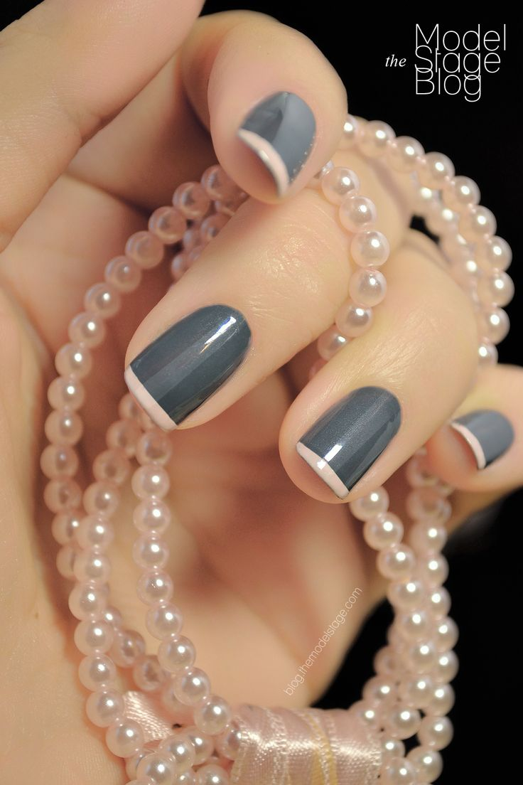 how-to-do-french-nail-art (44)
